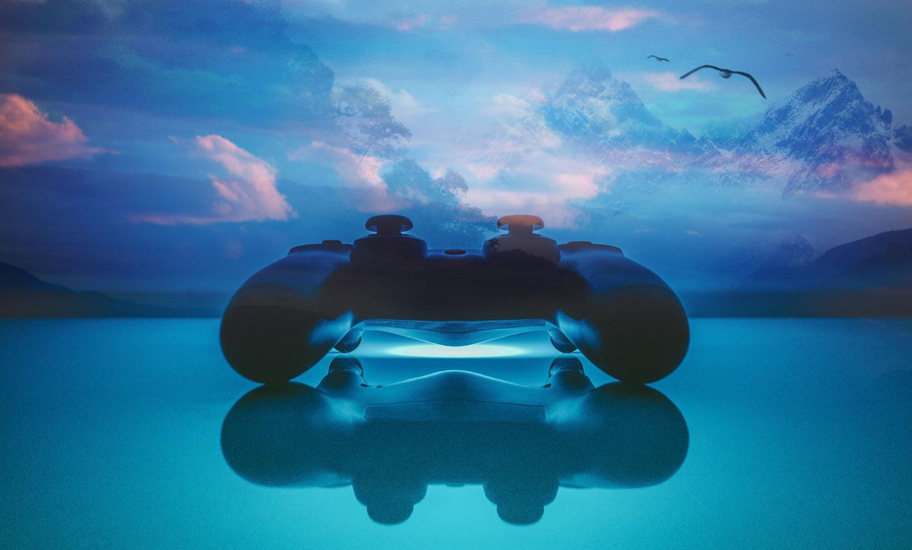 Los videojuegos como arte: ¿Un absurdo o una realidad inexplorada?