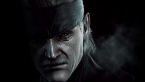 hideokojima_metalgearsolid_los_videojuegos_como_arte