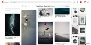 screenshot_pinterest_superar_bloqueo_creativo