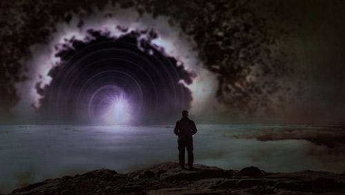 ¿Cómo funciona el subconsciente? Las teorías de Freud y Jung que han sido aplicadas en videojuegos