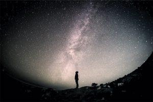 influencia de la mitología en la mente humana