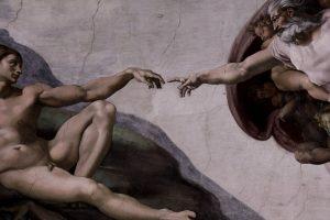 significado psicológico de la mitología