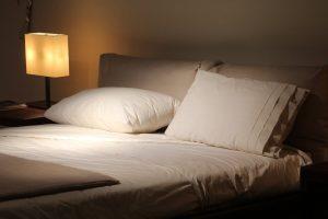 dormitorio-creativo