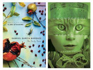 originales portadas de libros