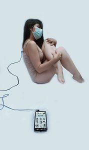 pandemia_celular