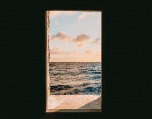 la importancia de la fotografia como ventana