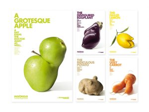 publicidad verde