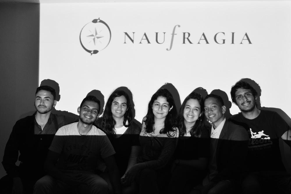 taller_naufragia