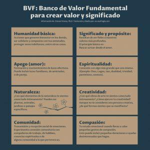 _bvf_banco_de_valor_fundamental_stosny_crear_valor_significado_como_vivir_mas_feliz