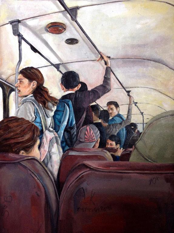 _muevanse_para_atras_pintoras_latinoamericanas_alayon