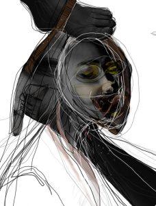 retrato_2_eliczabeth_castro_pintoras_latinoamericanas