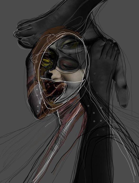 _retrato_3_eliczabeth_castro_pintoras_latinoamericanas