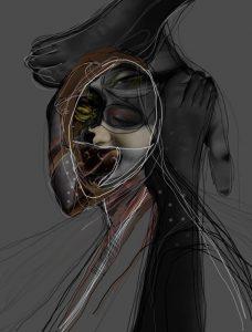 retrato_3_eliczabeth_castro_pintoras_latinoamericanas