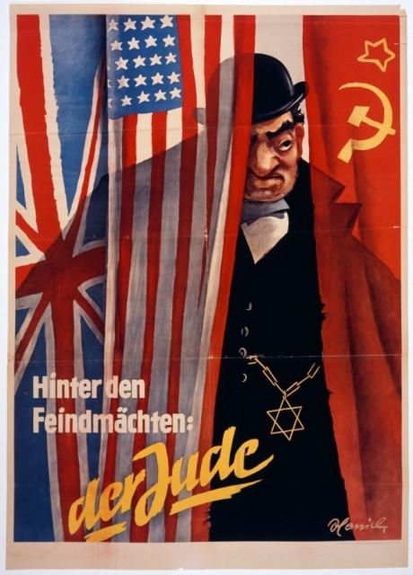 nazi_propaganta_poster_signos_de_comunicacion_visual_que_es_el_signo_2