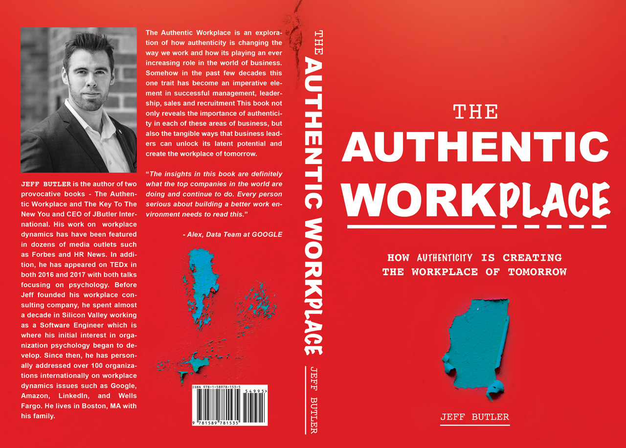 The_Authentic_Workplace_JEFF_BUTLER_finalversion