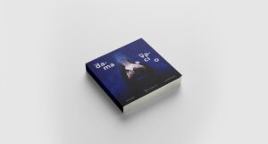 portafolio de diseno grafico y fotografia dama del vacio