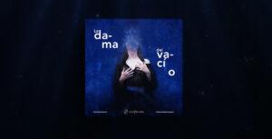 dama_libro_portafolio_de_diseno_grafico_y_fotografia