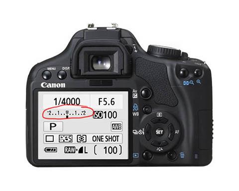 aprender fotografía